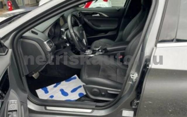 INFINITI Q30 személygépkocsi - 1991cm3 Benzin 110372 5/12