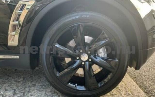 INFINITI QX70 személygépkocsi - 3696cm3 Benzin 55951 7/7