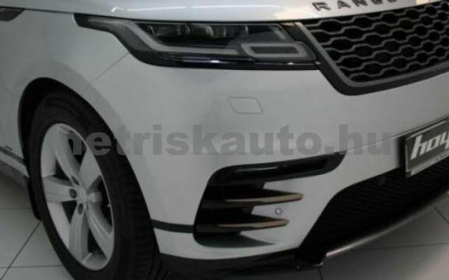 LAND ROVER Range Rover személygépkocsi - 1997cm3 Benzin 110743 2/6