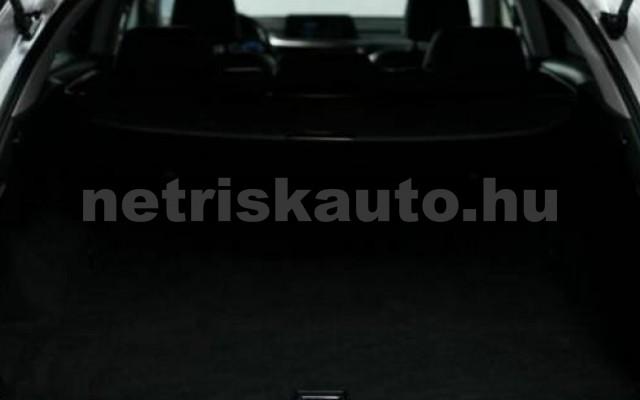 LEXUS RX 450 személygépkocsi - 3456cm3 Hybrid 105627 6/11