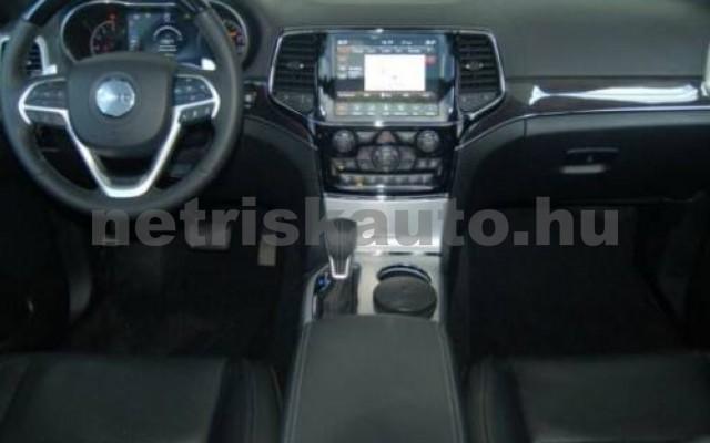 Grand Cherokee személygépkocsi - 2987cm3 Diesel 105499 6/10