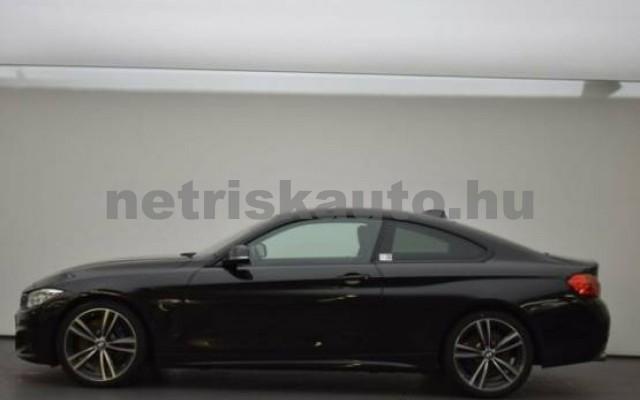 BMW 430 személygépkocsi - 1998cm3 Benzin 42751 3/7