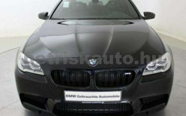 BMW M5 személygépkocsi - 4395cm3 Benzin 55686 2/7