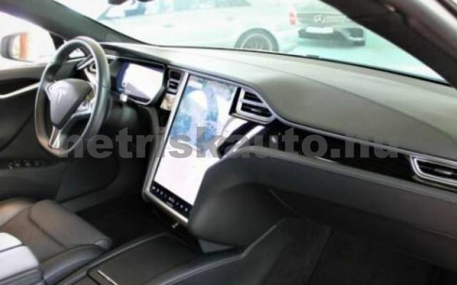 TESLA Model S személygépkocsi - cm3 Kizárólag elektromos 106219 6/11