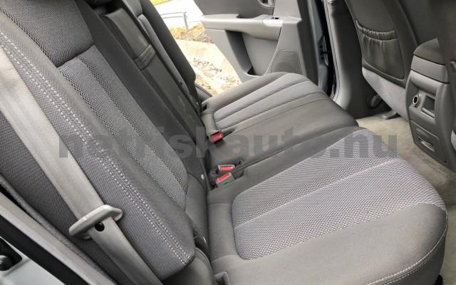 HYUNDAI Santa Fe 2.2 CRDi Premium személygépkocsi - 2188cm3 Diesel 47408 9/12