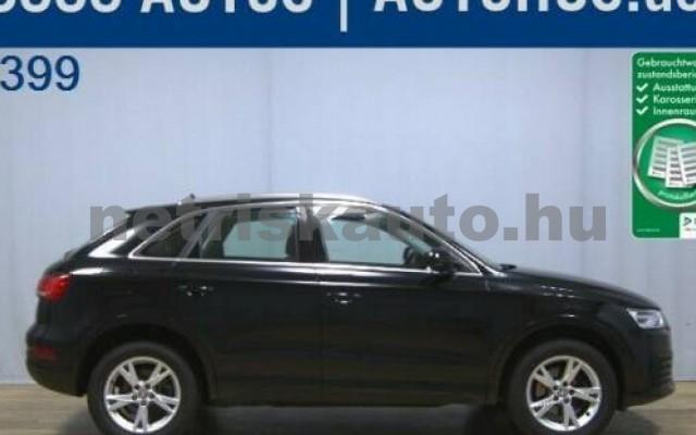 AUDI Q3 személygépkocsi - 1968cm3 Diesel 55148 3/7