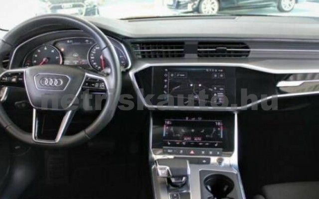 AUDI A6 személygépkocsi - 1984cm3 Benzin 109272 12/12