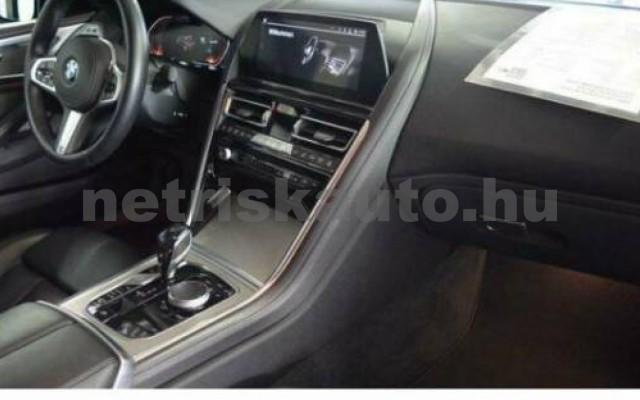 840 személygépkocsi - 2993cm3 Diesel 105206 7/7