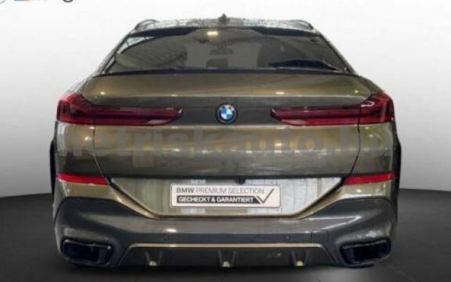 X6 személygépkocsi - 2993cm3 Diesel 105288 4/12