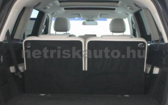 GLS 350 személygépkocsi - 2987cm3 Diesel 106060 12/12