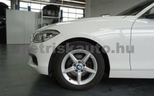 120 személygépkocsi - 1998cm3 Benzin 105019 8/12