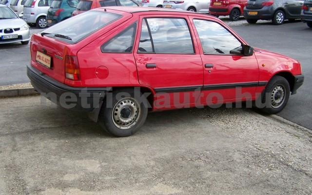 DAEWOO Racer 1.5i személygépkocsi - 1498cm3 Benzin 44613 4/11