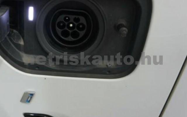 BMW 530 személygépkocsi - 1998cm3 Hybrid 109885 4/12