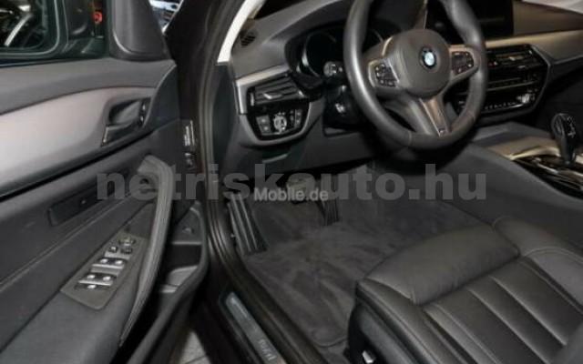 BMW 540 személygépkocsi - 2998cm3 Benzin 42881 5/7