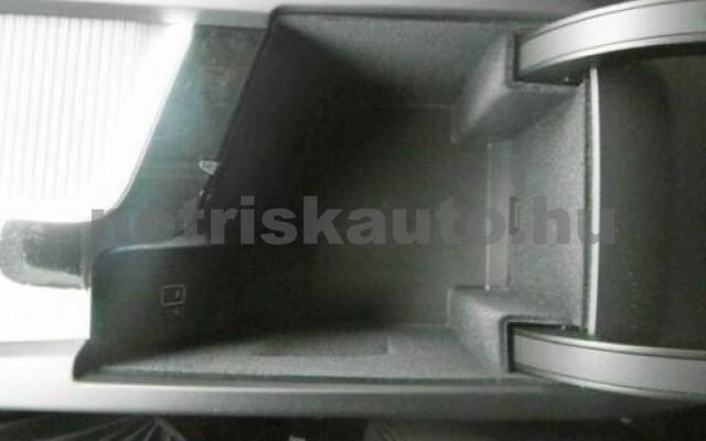 V60 személygépkocsi - 1969cm3 Diesel 106404 12/12