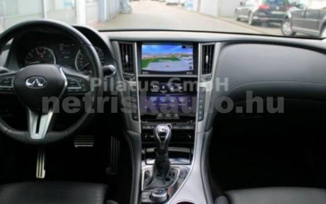INFINITI Q50 személygépkocsi - 2143cm3 Diesel 55947 6/7