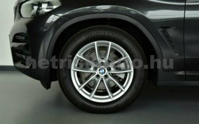 BMW X3 személygépkocsi - 1998cm3 Benzin 110076 4/12
