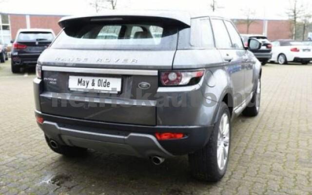 LAND ROVER Range Rover személygépkocsi - 2179cm3 Diesel 43473 2/7