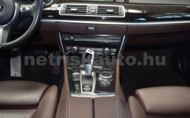 BMW 530 Gran Turismo személygépkocsi - 2993cm3 Diesel 55545 6/7