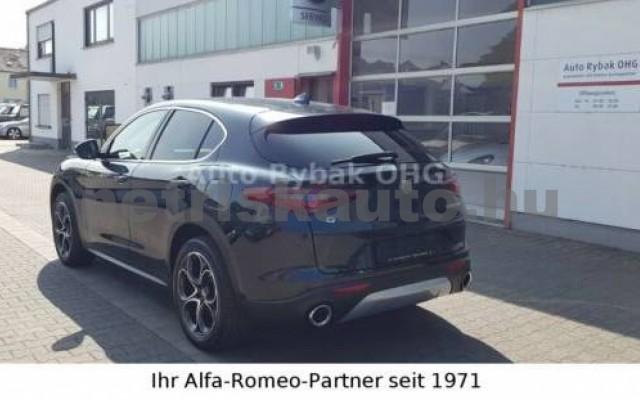 ALFA ROMEO Stelvio személygépkocsi - 1995cm3 Benzin 55034 4/7