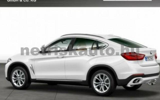 BMW X6 személygépkocsi - 2993cm3 Diesel 55806 6/7