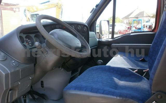 IVECO 35 35 C 14 tehergépkocsi 3,5t össztömegig - 2998cm3 Diesel 52553 8/9