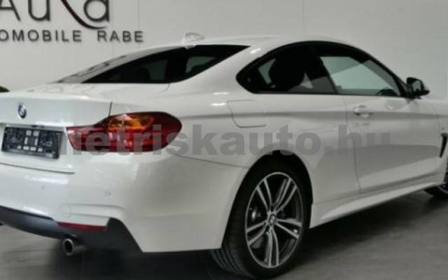 BMW 440 személygépkocsi - 2998cm3 Benzin 55490 5/7