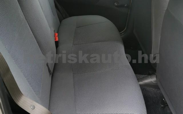 FIAT Punto 1.2 Active személygépkocsi - 1242cm3 Benzin 64605 5/6