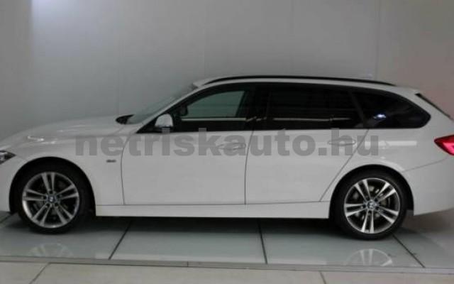 BMW 330 személygépkocsi - 2993cm3 Diesel 42673 4/7