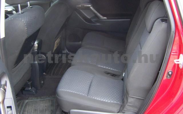 TOYOTA Corolla Verso/Verso 1.8 Linea Sol személygépkocsi - 1794cm3 Benzin 69412 7/12