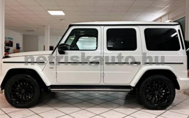 G 400 személygépkocsi - 2925cm3 Diesel 105908 2/12