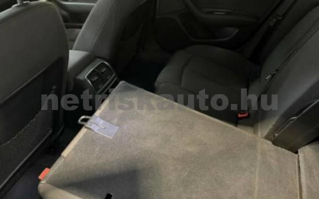 A6 3.0 V6 TDI Business S-tronic személygépkocsi - 2967cm3 Diesel 104684 8/12