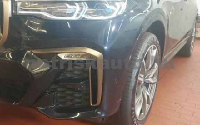 X7 személygépkocsi - 2993cm3 Diesel 105329 8/8