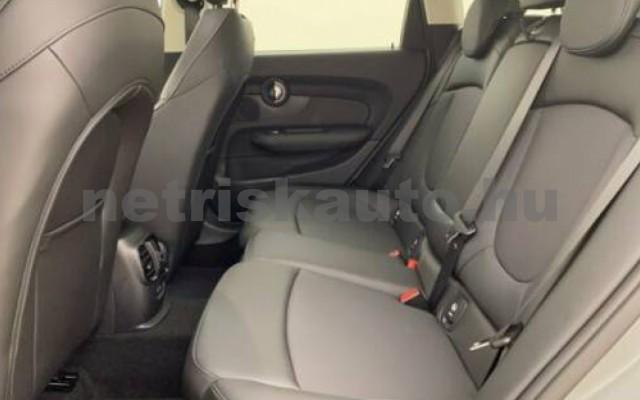 Cooper Clubman személygépkocsi - 1499cm3 Benzin 105703 3/5