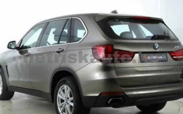 X5 személygépkocsi - 2979cm3 Benzin 105277 3/11