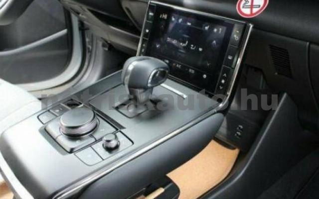 MAZDA MX-30 személygépkocsi - cm3 Kizárólag elektromos 110718 11/11