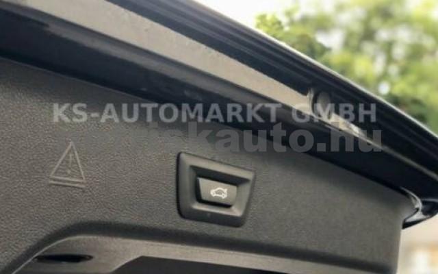 BMW 540 személygépkocsi - 2998cm3 Benzin 55577 4/7