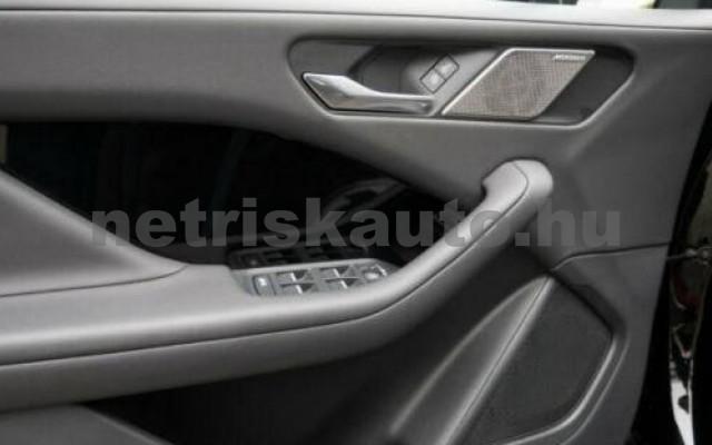 JAGUAR I-Pace személygépkocsi - cm3 Kizárólag elektromos 105483 5/9