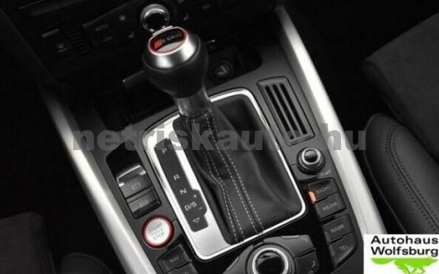 AUDI SQ5 személygépkocsi - 2967cm3 Diesel 42551 7/7