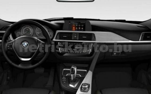 BMW 330 Gran Turismo személygépkocsi - 1998cm3 Benzin 55395 3/3