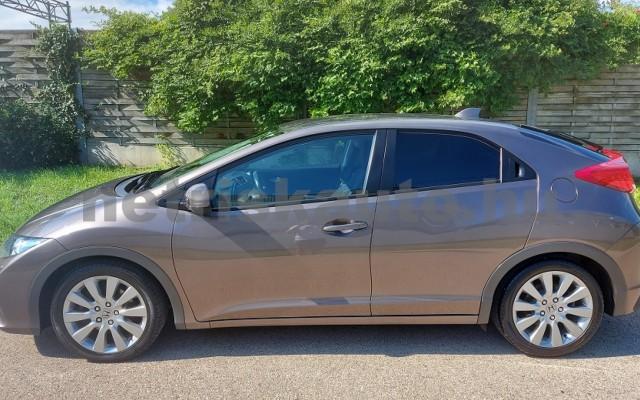 HONDA Civic 1.8 Lifestyle személygépkocsi - 1798cm3 Benzin 101307 5/37