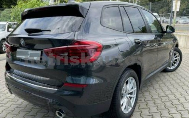 X3 személygépkocsi - 1998cm3 Benzin 105229 2/12