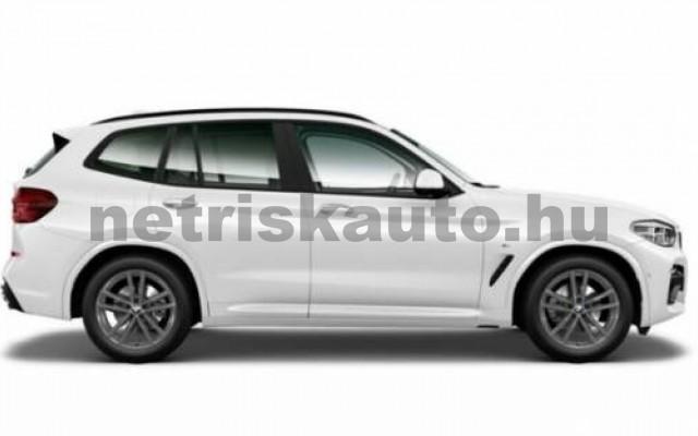 X3 személygépkocsi - 1998cm3 Benzin 105228 4/5