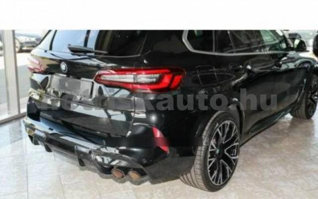 X5 M személygépkocsi - 4395cm3 Benzin 105371 7/12