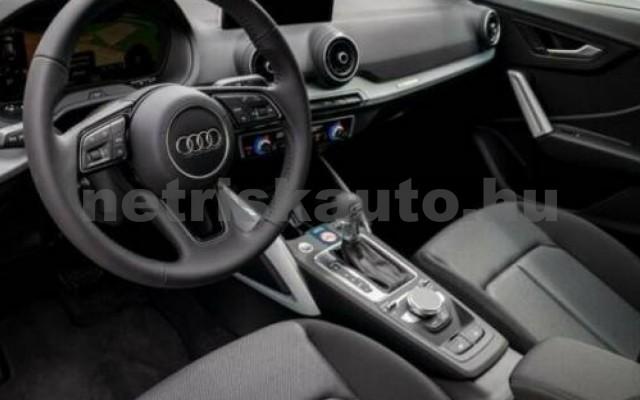 AUDI Q2 személygépkocsi - 1968cm3 Diesel 109336 5/10
