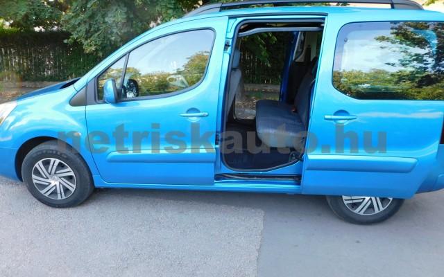 CITROEN Berlingo 1.6 HDi Collection személygépkocsi - 1560cm3 Diesel 49980 12/12