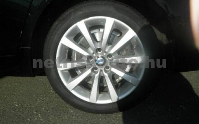 BMW 520 személygépkocsi - 1995cm3 Diesel 42812 6/7