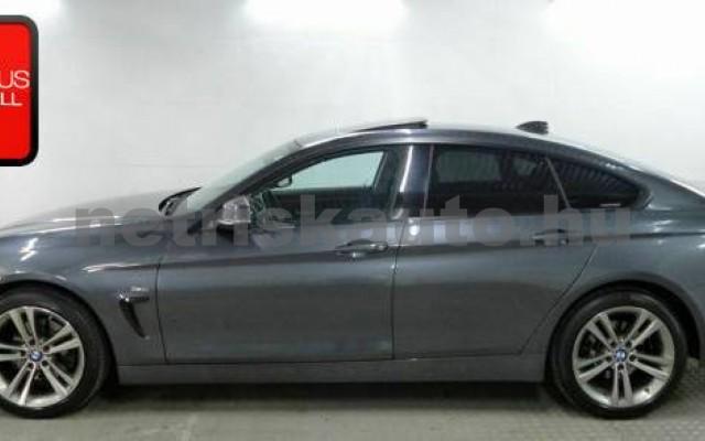 BMW 420 személygépkocsi - 1995cm3 Diesel 55430 2/7
