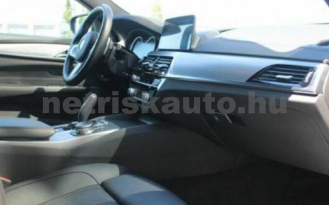 BMW 640 személygépkocsi - 2993cm3 Diesel 109969 8/9