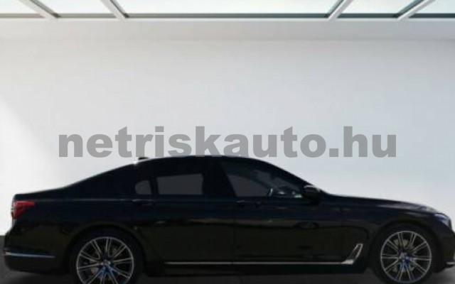 750 személygépkocsi - 2993cm3 Diesel 105189 3/11